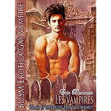 les-vampires-erotic-cruel-intentions-sex-comics