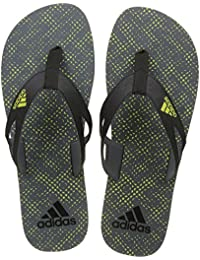 Adidas Men's Ozor Ii M  House Slippers