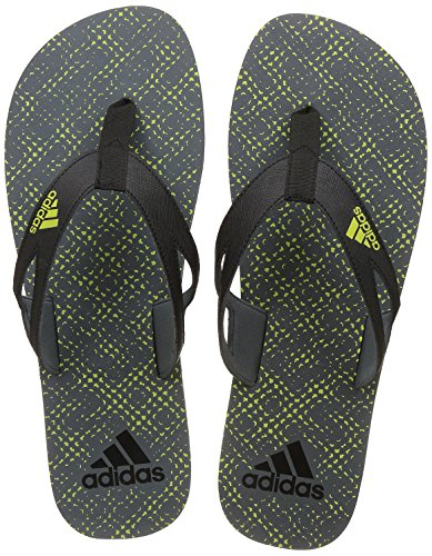 Adidas Men's Ozor Ii M  House Slippers