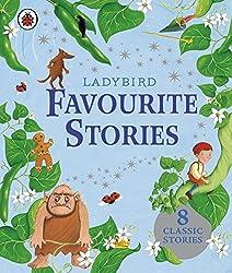 Ladybird Favourite Stories (Ladybird Stories)