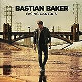 Facing Canyons (International Edition/Bonustracks)