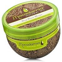 Macadamia Maschera Capelli - 250 Ml