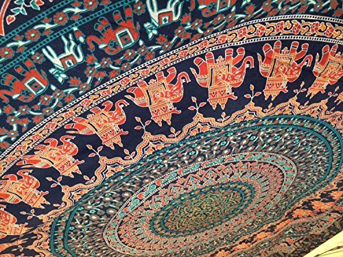 handicrunch-popular-handicrafts-hippie-mandala-bohemian-psychedelic-intricate-floral-design-indian-b