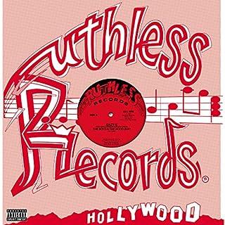 Boyz-N-the Hood [Vinyl LP]