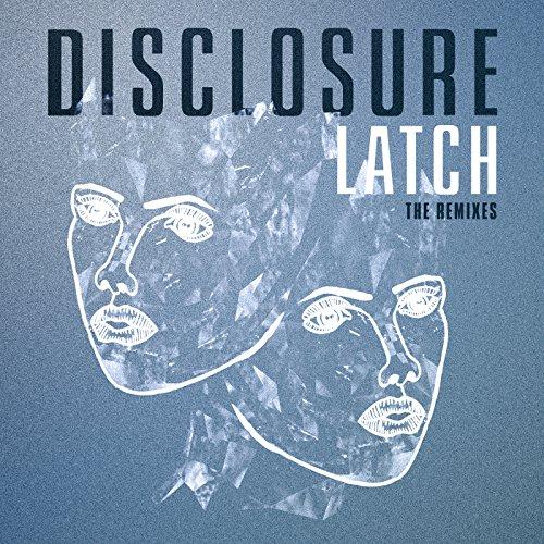 latch-t-williams-club-remix-feat-sam-smith