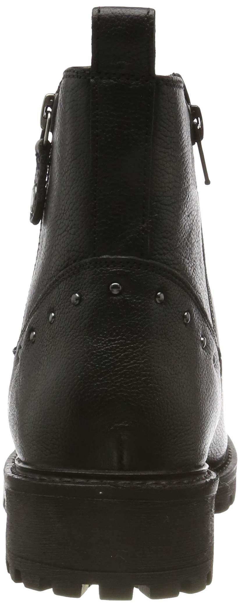 Geox Damen D Hoara B Ankle Boot 2