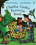 Best Books For 5 Year Old Girls - Charlie Cook's Favorite Book Review