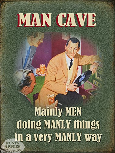 man-cave-manly-men-funny-vintage-en-metal-avec-inscription-home-decor-cadeau