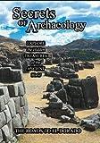 Secrets Archeology The Roads kostenlos online stream