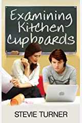 Examining Kitchen Cupboards Kindle Edition