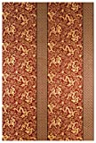 #4: BDPP Washable Vinyl Coated Wallpaper (W188)