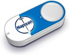 Napisan Dash Button