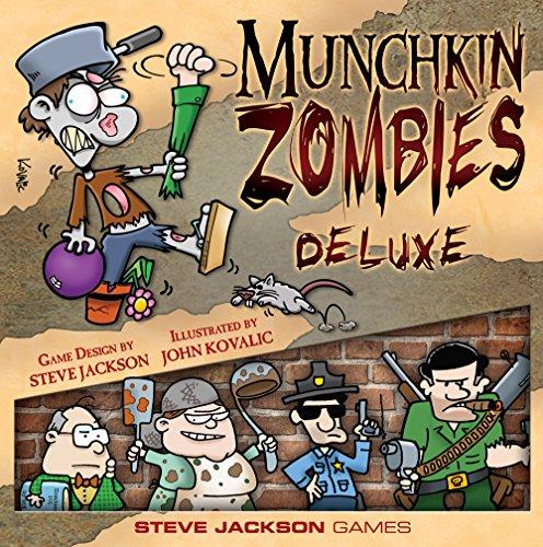 munchkin-zombies-deluxe