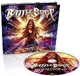 Battle Beast: Bringer of Pain (Audio CD)