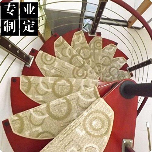 dadao-treppe-matte-treppe-pad-treppe-teppich-kleber-kleber-kostenlos-anti-skid-pad-65-24-cm-ein