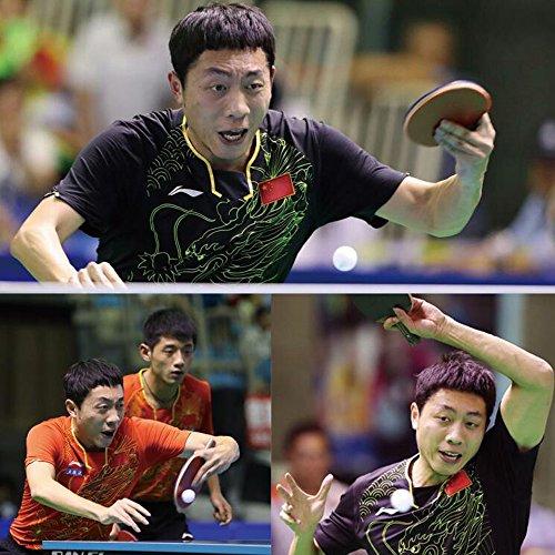 li-ning-table-tennis-shirt-shorts-rio-olympic-china-team-ping-pang-clothing-black-asian-xl-close-to-