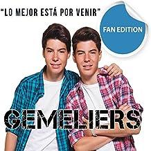 Lo Mejor Está por Venir (Fan Edition)