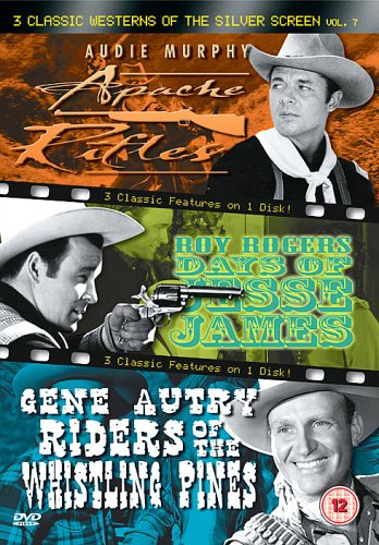 3-classic-westerns-of-the-silver-screen-vol-7-dvd