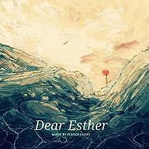 Dear Esther Original Game-Soundtrack