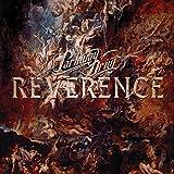 Reverence [VINYL]