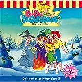 Bibi Blocksberg-Der Hexenfluch