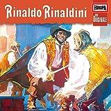 084 - Rinaldo Rinaldini (Teil 05)