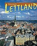 Reise durch LETTLAND - Ein Bildband mit über 190 Bildern - STÜRTZ Verlag