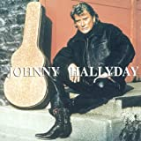 Lorada / Johnny Hallyday | Hallyday, Johnny (1943-....). Interprète