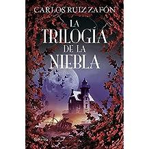 La Trilogía de la Niebla (Spanish Edition)
