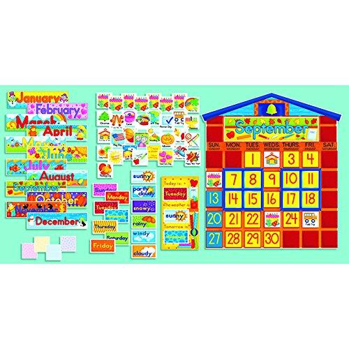 scholastic-lehrmittel-sc-0439394058-bb-set-school-house-kalender