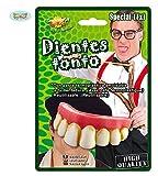 Guirca Fiestas GUI2179 - Dodel-Zähne