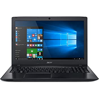 Acer Aspire X3-600 NVIDIA Graphics Drivers for Windows 10
