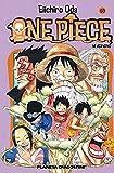 One Piece Nº60 (Manga Shonen)