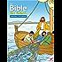 La Bible des Enfants - Bande dessinée Nouveau Testament