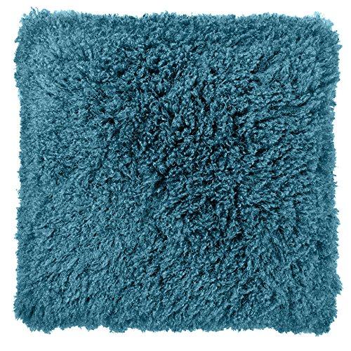 dutch-decor-45-x-45-cm-daucus-funda-para-cojin-azul