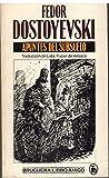 ISBN 8402071597