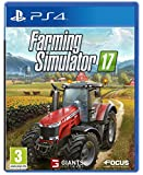 Farming Simulator 17 - Platinum Expansion PC [Download]