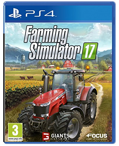 farming-simulator-17-playstation-4-edizione-regno-unito