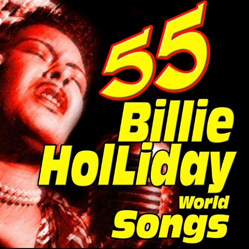 Aint Nobodys Business If I Do Von Billie Holiday Bei Amazon Music