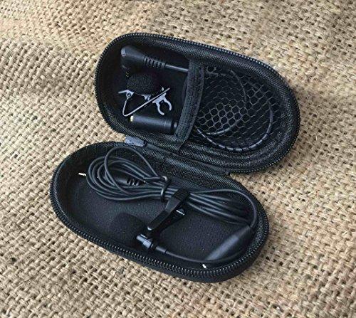Iphone  Kopfhorer Adapter Amazon