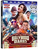 Bollywood Diaries