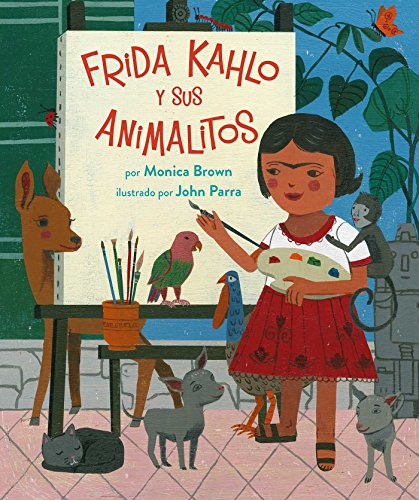 frida-kahlo-y-sus-animalitos
