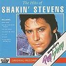 The Hits Of Shakin' Stevens