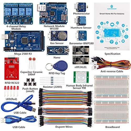 sunfounder-smart-home-iot-internet-of-things-starter-kit-v20-for-arduino-diy-projects-sensor-modules