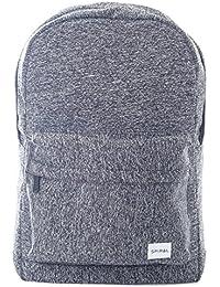 Preisvergleich für Spiral OG Rucksack, grau, One Size