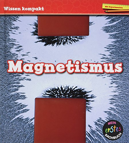 Magnetismus: Wissen kompakt