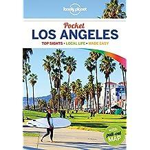 Pocket Los Angeles (Pocket Guides)