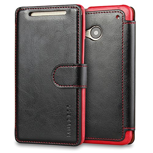 htc-one-m7-casemulbess-pu-leather-flip-case-cover-for-htc-one-m7black