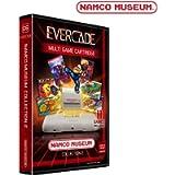 Evercade Namco Cartridge 2 (Electronic Games) [Edizione: Regno Unito]