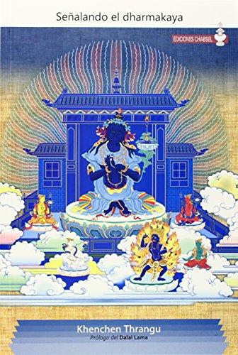 Señalando El Dharmakaya (Budismo)